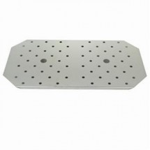 Thunder Group SLTHFB010 Steam Table False Bottom