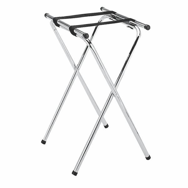 Thunder Group SLTS002 Folding Tray Stand