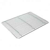 "Thunder Group SLWG1216 Rectangular Cooling Rack 12"" x 16"""