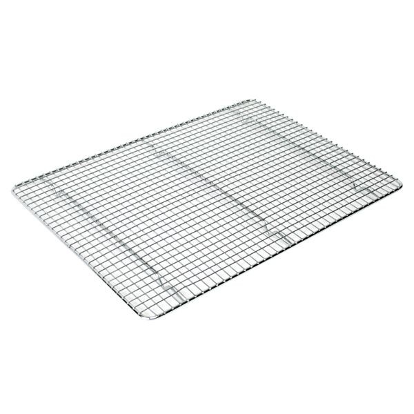 "Thunder Group SLWG1624 Icing / Cooling Rack 16"" x 25"""
