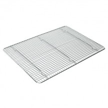 "Thunder Group SLWG1624 Icing / Cooling Rack 16"" x 23-3/4"""