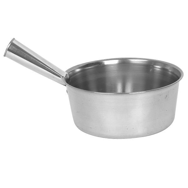 Thunder Group SLWL001 Water Ladle 2 Qt.