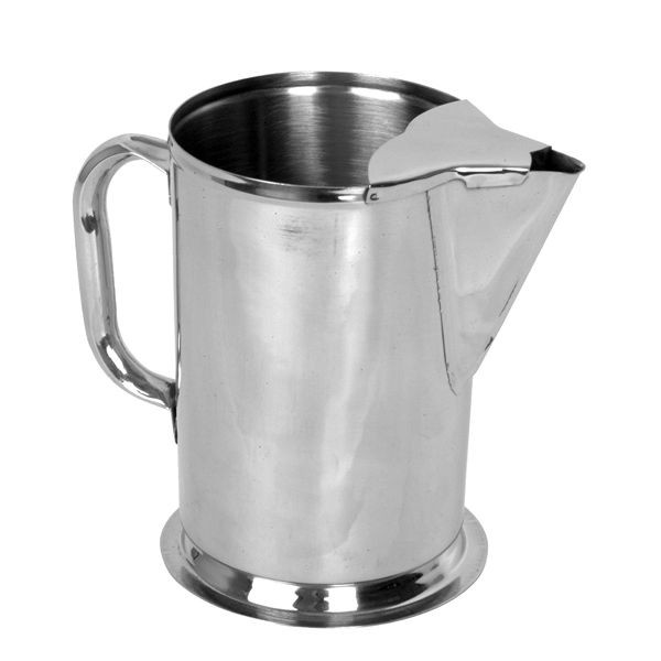 Thunder Group SLWP064 64 oz. Water Pitcher