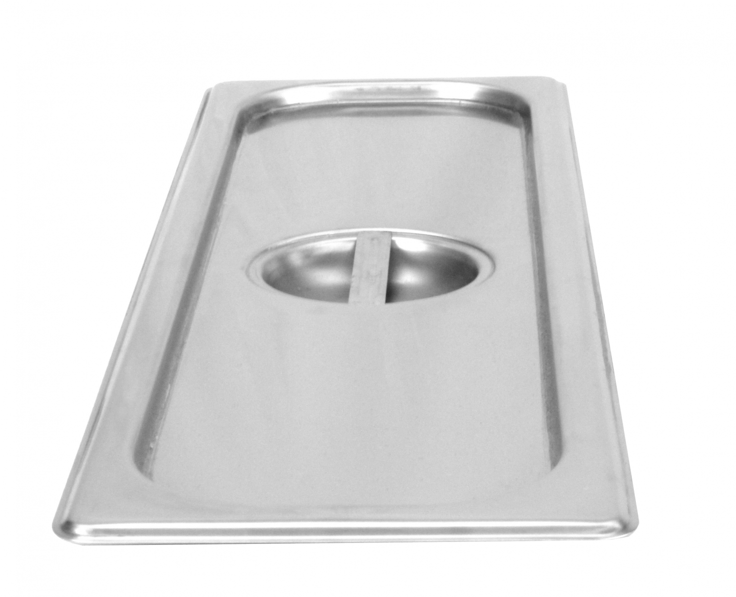 Thunder Group STPA7120CL Half Size Solid Cover For Steam Pan