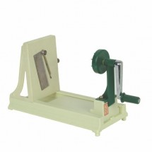 Thunder Group JAS022006 Manual Vegetable Shredder