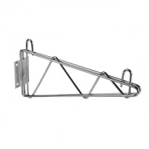 Thunder Group WBSV014 Wall Bracket 14""