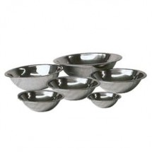 TigerChef 161858 6-Piece Mixing Bowl Set