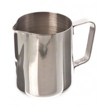 TigerChef 18/8 Stainless Steel 12 oz Milk Frothing Pitcher