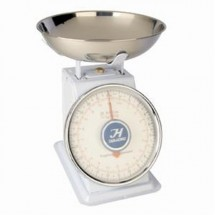 TigerChef Chinese Cattis Scale 20 Lb.