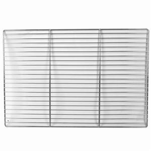 "TigerChef Icing / Cooling Rack 25"" x 17"""