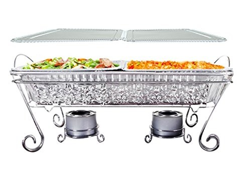 Free Shipping On The Tigerchef 11 Piece Full Size Ornate