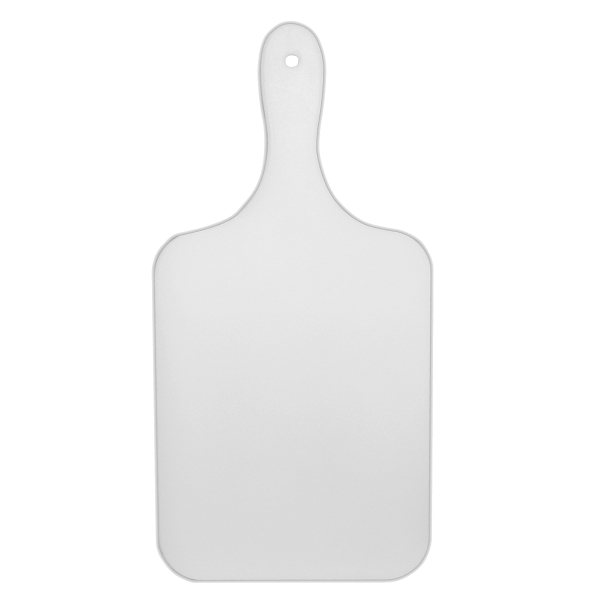 TigerChef Ping Pong Plastic Cutting Board