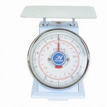 TigerChef Portion Control Scale 22 Lb.