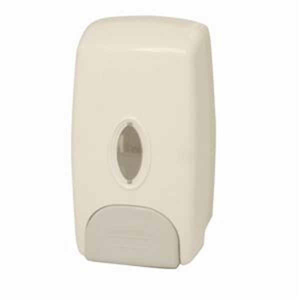 TigerChef Push Button Soap Dispenser 32 oz.