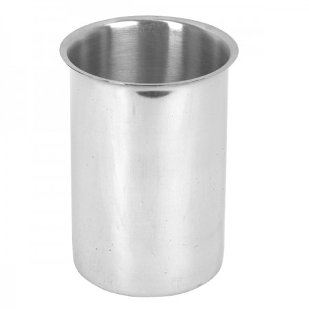 Tigerchef Stainless Steel Bain Marie Pot 4 14 Qt