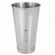 TigerChef Stainless Steel Malt Cup 30 oz.