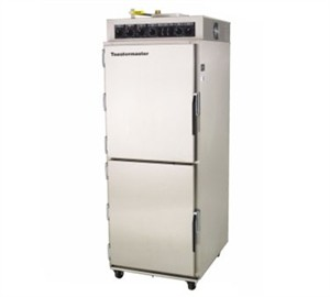 Toastmaster ES13R Oven / Smoker With Humidity