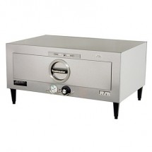 Toastmaster HFS72 one Drawer Electric Hot Food Server