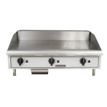 Toastmaster-TMGT36-Pro-Series-36--Thermostatic-Griddle