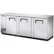 True-TBB-4-S-37--Three-Section-Back-Bar-Cooler