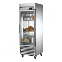True-TH-23G-23-Cu-Ft-Reach-In-Glass-and-Solid-Heated-Cabinet