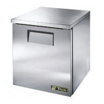 True-TUC-27-LP-6-5-Cu-Ft-Low-Profile-Undercounter-Refrigerator