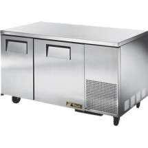 True TUC-60-32F 15.9 Cu Ft Deep Undercounter Freezer