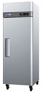 Turbo Air M3R24-1 One-section Reach-In Refrigerator