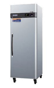 Turbo Air PRO-26F Reach-In Premiere Series Freezer