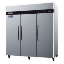 Turbo Air PRO-77R Reach-In Premiere Series Freezer