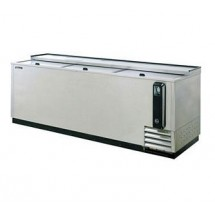 Turbo-Air-TBC-80SD-80--L-Bottle-Cooler