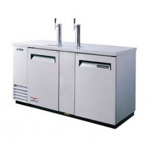 Turbo Air TBD-3SD 69''L Beer Dispenser