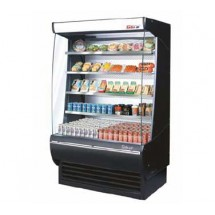Turbo-Air-TOM-36-DX-Extra-Deep-Vertical-Open-Display-Merchandiser---36--L-