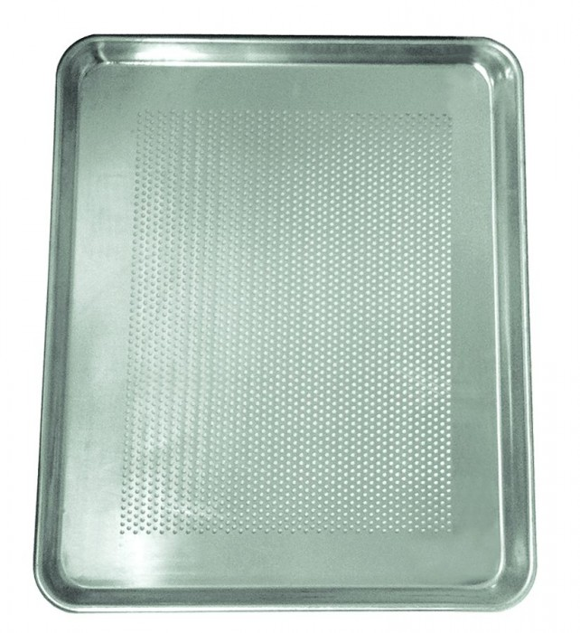 Update International ABNP-50PF Perforated Aluminum 13
