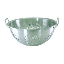 Update-International-ACO-16CH-Chinese-Colander-with-Handles-16-Qt-