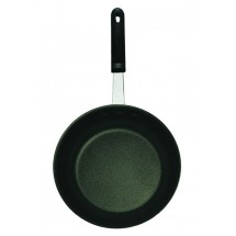 Update-International-AFX-08H-Eclipse-8--Coated-Fry-Pan-with-Molded-Handle