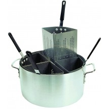 Update-International-APSA-4-20-Qt--Pasta-Cooker