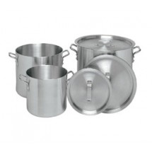 Update International APT-10 10 Qt. Stock Pot