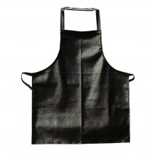 Update-International-APV-2641HD-Heavy-Duty-Brown-Dishwashing-Apron