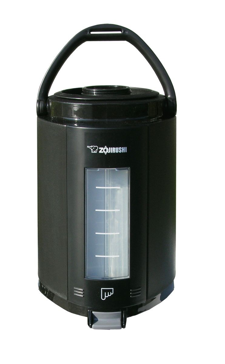 Update International AY-AE25N 2.5 Liter Thermal Beverage Dispenser without Detachable Serving Base