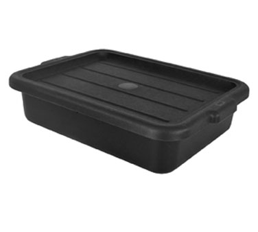 Update International BB-LIDB Tote Box Lid for BB-5B and BB-7B