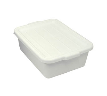Update International BB-LIDFS Freezer Safe Tote Box Lid for BB-5FS and BB-7FS