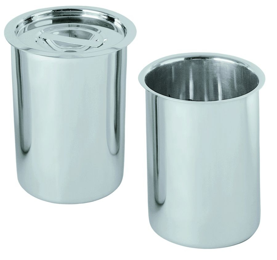 Update International BMC-200 Cover for BM-200 Bain Marie Pot