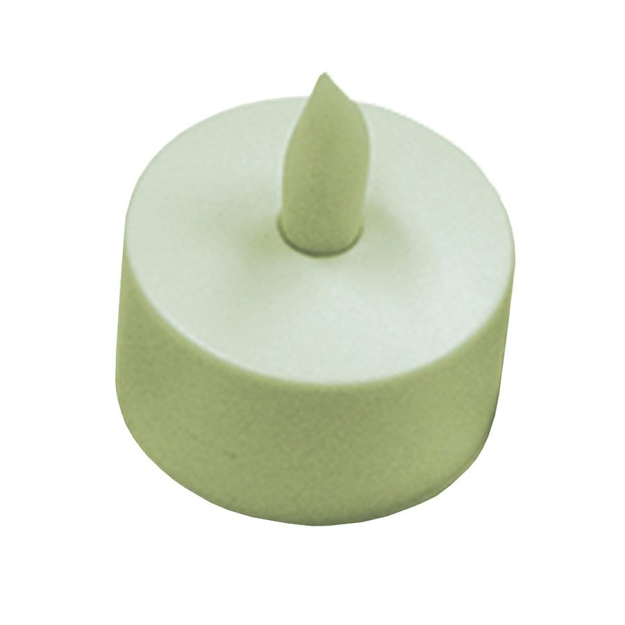 Update International CDL-L Rechargeable LED Candle