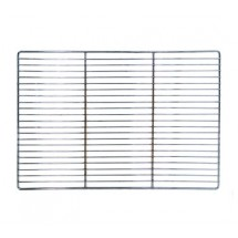 Update-International-CR-1725-Chrome-Plated-Cooling-Rack-25-quot--x-17-quot-