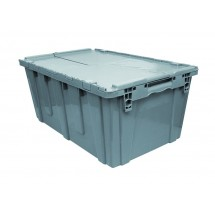 Update International CSB-2515 Chafer Storage Box 25