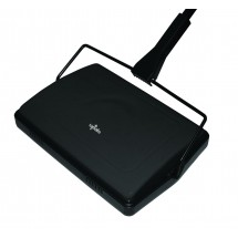 Update International CSW-118 3 Brush Carpet Sweeper