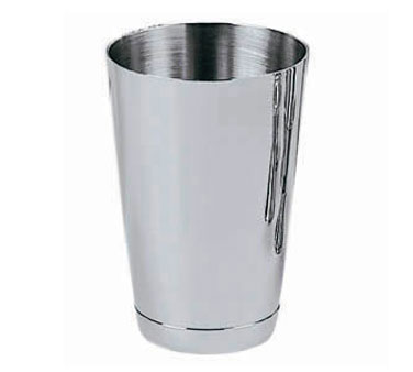 Update International CTS-15 15 Oz. Cocktail Shaker