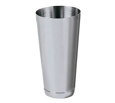 Update International CTS-26 26 Oz. Cocktail Shaker