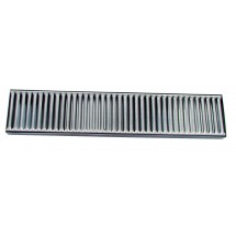 Update-International-DTS-419-Stainless-Steel-4--x-19--Drip-Tray-